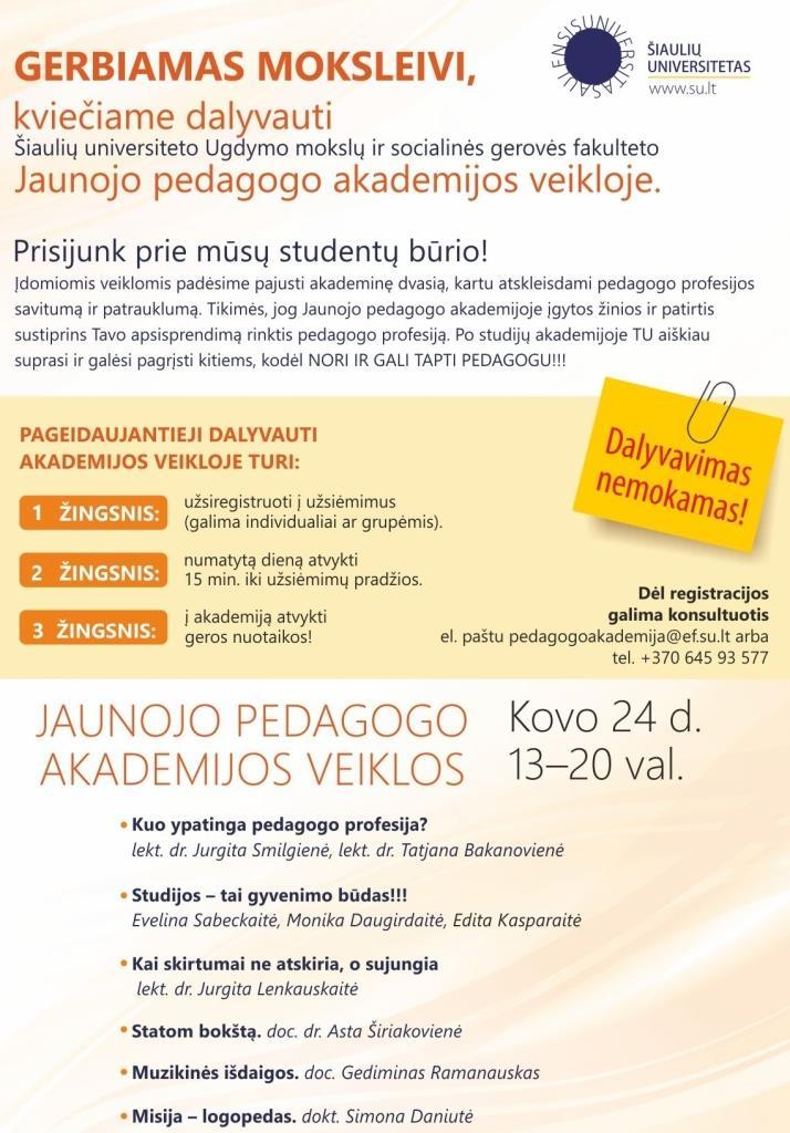 articles: jaunojo pedagogo akademija 03 24.jpg